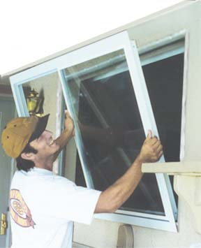 How To Install Retrofit Windows