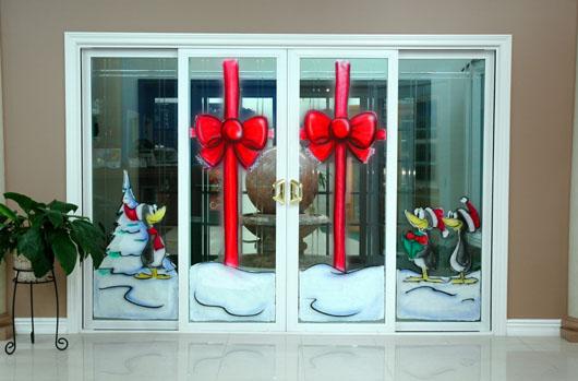 Compare wood fiberglass vinyl doors windows for 10 foot sliding door